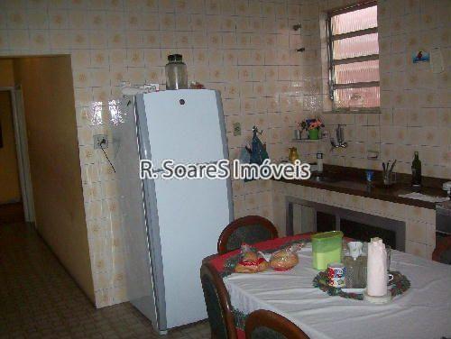 FOTO10 - Casa 6 quartos à venda Rio de Janeiro,RJ - R$ 1.500.000 - MR60002 - 11