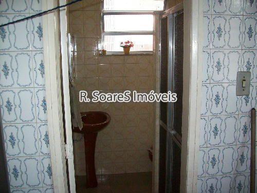 FOTO13 - Casa 6 quartos à venda Rio de Janeiro,RJ - R$ 1.500.000 - MR60002 - 14