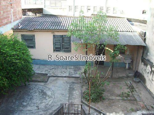 FOTO14 - Casa 6 quartos à venda Rio de Janeiro,RJ - R$ 1.500.000 - MR60002 - 15