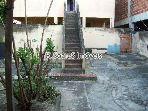 FOTO15 - Casa 6 quartos à venda Rio de Janeiro,RJ - R$ 1.500.000 - MR60002 - 16