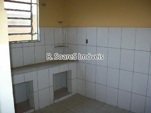 FOTO16 - Casa 6 quartos à venda Rio de Janeiro,RJ - R$ 1.500.000 - MR60002 - 17