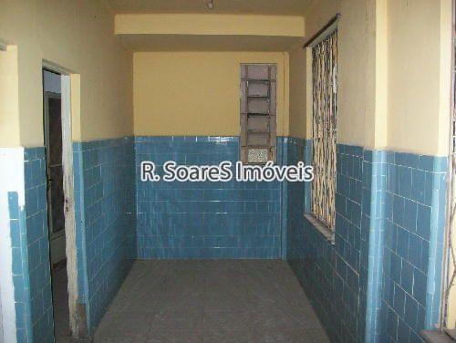 FOTO17 - Casa 6 quartos à venda Rio de Janeiro,RJ - R$ 1.500.000 - MR60002 - 18