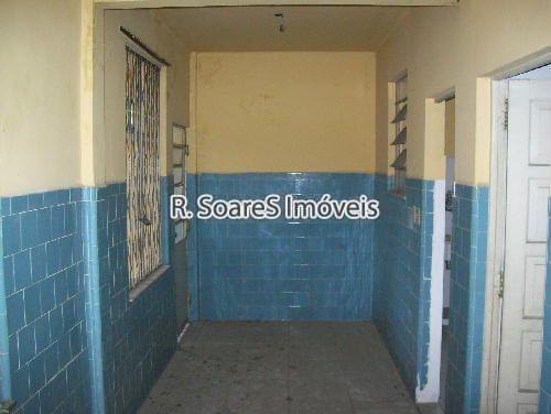 FOTO18 - Casa 6 quartos à venda Rio de Janeiro,RJ - R$ 1.500.000 - MR60002 - 19