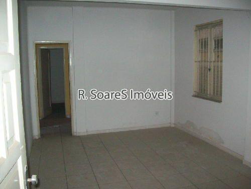 FOTO19 - Casa 6 quartos à venda Rio de Janeiro,RJ - R$ 1.500.000 - MR60002 - 20