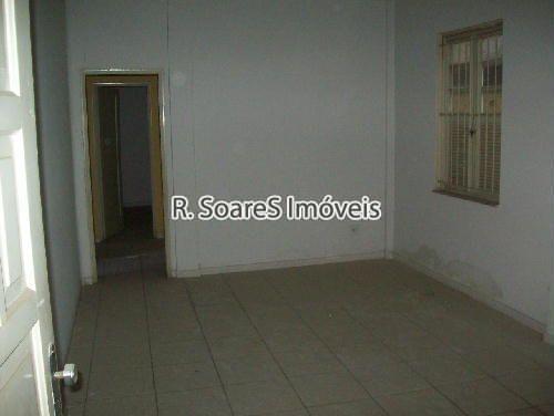 FOTO20 - Casa 6 quartos à venda Rio de Janeiro,RJ - R$ 1.500.000 - MR60002 - 21