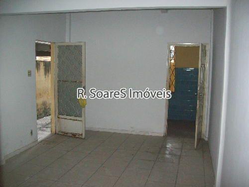 FOTO21 - Casa 6 quartos à venda Rio de Janeiro,RJ - R$ 1.500.000 - MR60002 - 22