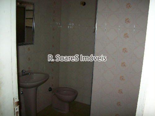 FOTO22 - Casa 6 quartos à venda Rio de Janeiro,RJ - R$ 1.500.000 - MR60002 - 23