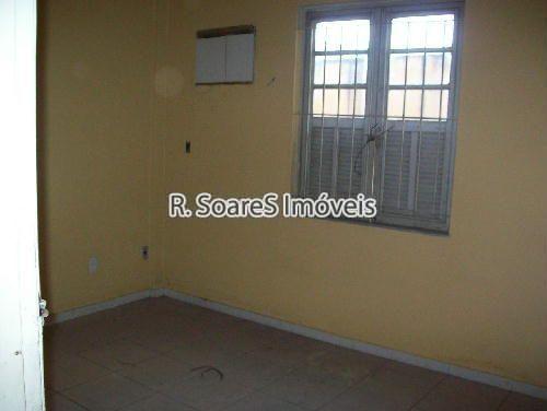 FOTO23 - Casa 6 quartos à venda Rio de Janeiro,RJ - R$ 1.500.000 - MR60002 - 24