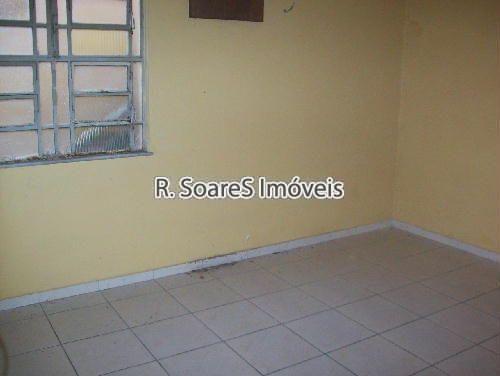 FOTO24 - Casa 6 quartos à venda Rio de Janeiro,RJ - R$ 1.500.000 - MR60002 - 25