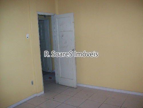 FOTO25 - Casa 6 quartos à venda Rio de Janeiro,RJ - R$ 1.500.000 - MR60002 - 26