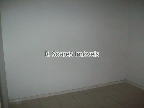 FOTO26 - Casa 6 quartos à venda Rio de Janeiro,RJ - R$ 1.500.000 - MR60002 - 27