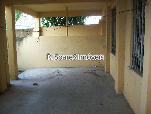 FOTO27 - Casa 6 quartos à venda Rio de Janeiro,RJ - R$ 1.500.000 - MR60002 - 28