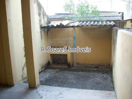 FOTO28 - Casa 6 quartos à venda Rio de Janeiro,RJ - R$ 1.500.000 - MR60002 - 29