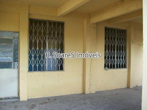FOTO29 - Casa 6 quartos à venda Rio de Janeiro,RJ - R$ 1.500.000 - MR60002 - 30