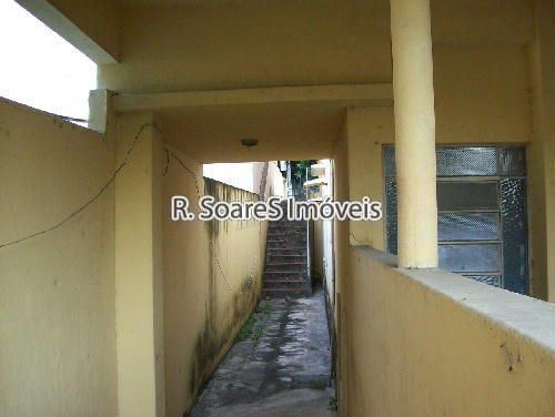 FOTO30 - Casa 6 quartos à venda Rio de Janeiro,RJ - R$ 1.500.000 - MR60002 - 31