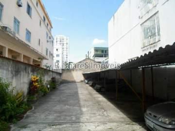 FOTO2 - Terreno 550m² à venda Rio de Janeiro,RJ - R$ 850.000 - MT00006 - 3