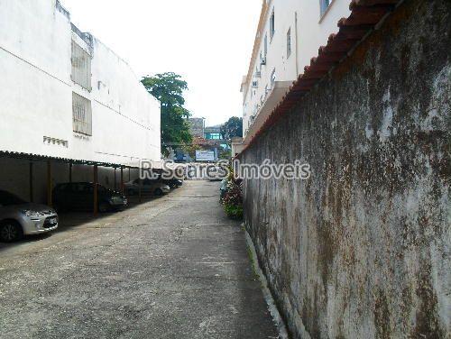 FOTO3 - Terreno 550m² à venda Rio de Janeiro,RJ - R$ 850.000 - MT00006 - 4