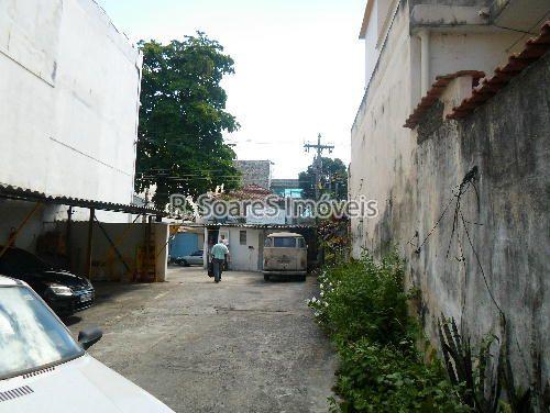 FOTO4 - Terreno 550m² à venda Rio de Janeiro,RJ - R$ 850.000 - MT00006 - 5