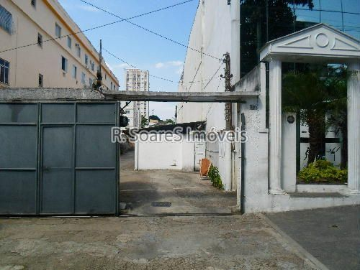 FOTO6 - Terreno 550m² à venda Rio de Janeiro,RJ - R$ 850.000 - MT00006 - 7