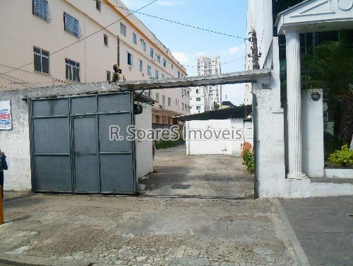FOTO7 - Terreno 550m² à venda Rio de Janeiro,RJ - R$ 850.000 - MT00006 - 8