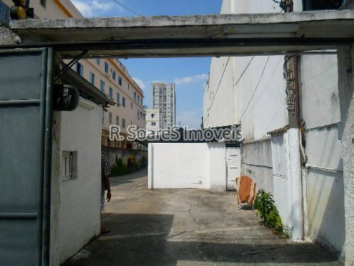 FOTO8 - Terreno 550m² à venda Rio de Janeiro,RJ - R$ 850.000 - MT00006 - 9