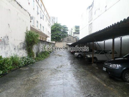FOTO13 - Terreno 550m² à venda Rio de Janeiro,RJ - R$ 850.000 - MT00006 - 14