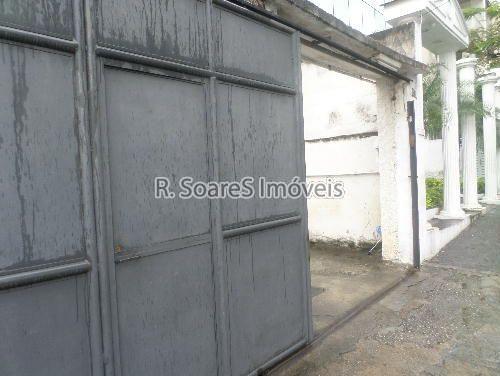 FOTO17 - Terreno 550m² à venda Rio de Janeiro,RJ - R$ 850.000 - MT00006 - 18