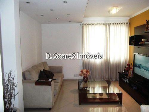 FOTO3 - Apartamento À VENDA, Tanque, Rio de Janeiro, RJ - TA20001 - 4