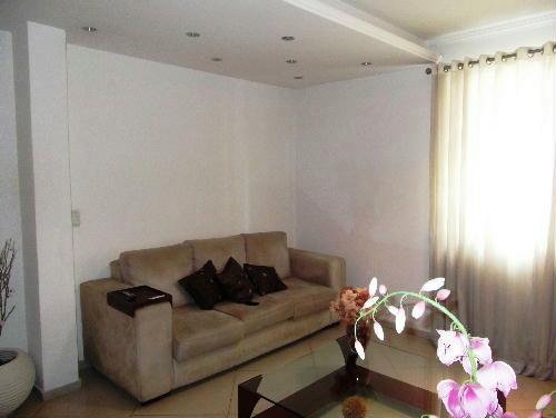 FOTO4 - Apartamento À VENDA, Tanque, Rio de Janeiro, RJ - TA20001 - 5