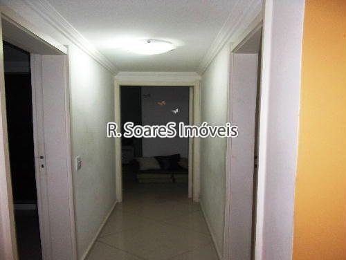 FOTO7 - Apartamento À VENDA, Tanque, Rio de Janeiro, RJ - TA20001 - 8