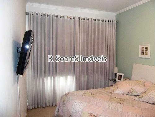 FOTO10 - Apartamento À VENDA, Tanque, Rio de Janeiro, RJ - TA20001 - 11