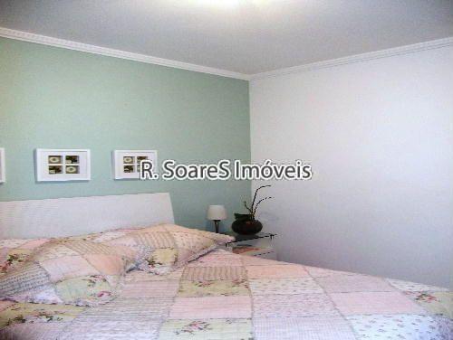FOTO11 - Apartamento À VENDA, Tanque, Rio de Janeiro, RJ - TA20001 - 12