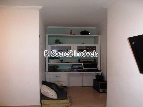 FOTO12 - Apartamento À VENDA, Tanque, Rio de Janeiro, RJ - TA20001 - 13