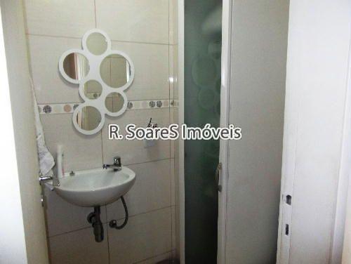 FOTO16 - Apartamento À VENDA, Tanque, Rio de Janeiro, RJ - TA20001 - 17