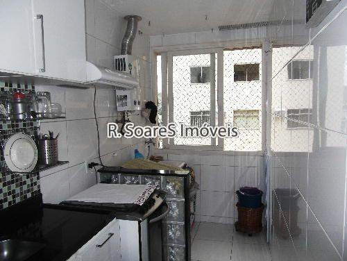 FOTO17 - Apartamento À VENDA, Tanque, Rio de Janeiro, RJ - TA20001 - 18