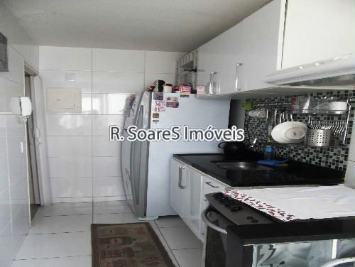 FOTO18 - Apartamento À VENDA, Tanque, Rio de Janeiro, RJ - TA20001 - 19