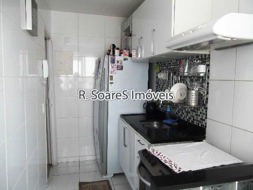 FOTO19 - Apartamento À VENDA, Tanque, Rio de Janeiro, RJ - TA20001 - 20