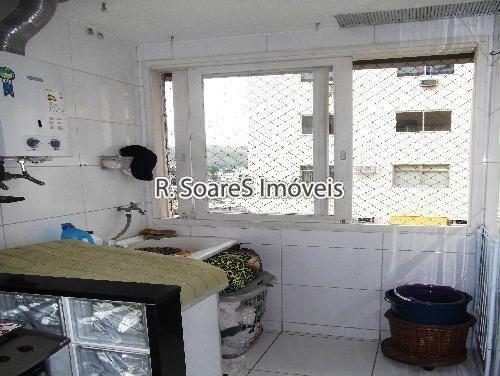 FOTO20 - Apartamento À VENDA, Tanque, Rio de Janeiro, RJ - TA20001 - 21