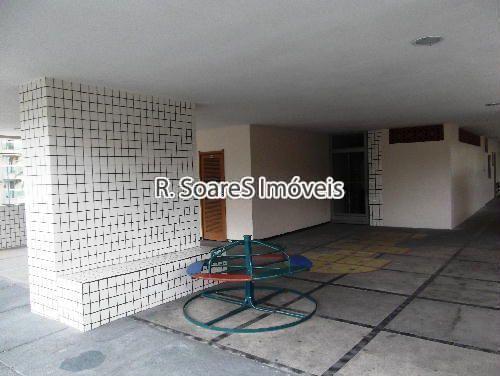 FOTO22 - Apartamento À VENDA, Tanque, Rio de Janeiro, RJ - TA20001 - 23