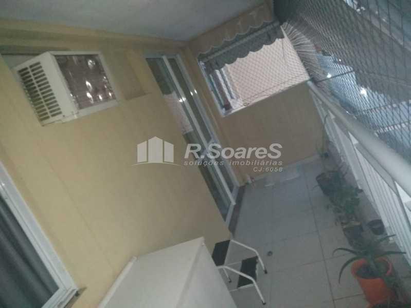 85cebcfa-005d-4ca0-9b97-18554a - Apartamento 2 quartos à venda Rio de Janeiro,RJ - R$ 355.000 - TA20161 - 5
