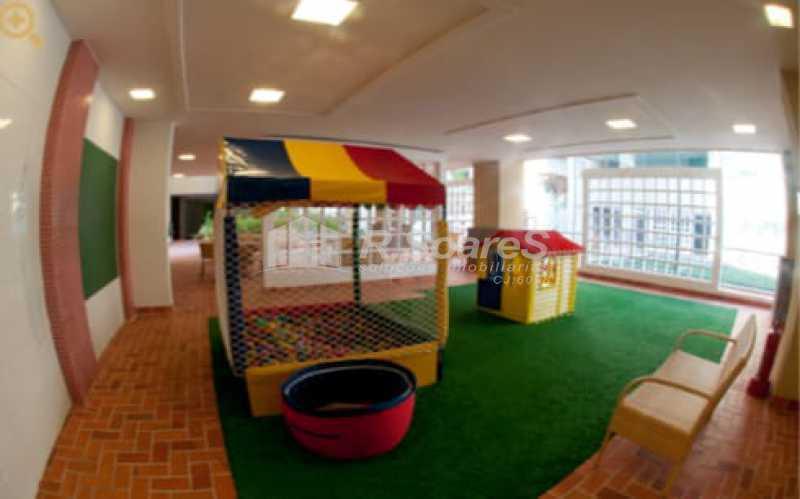 512ecd6b-f261-42d4-85ee-57c19c - Apartamento 2 quartos à venda Rio de Janeiro,RJ - R$ 355.000 - TA20161 - 17