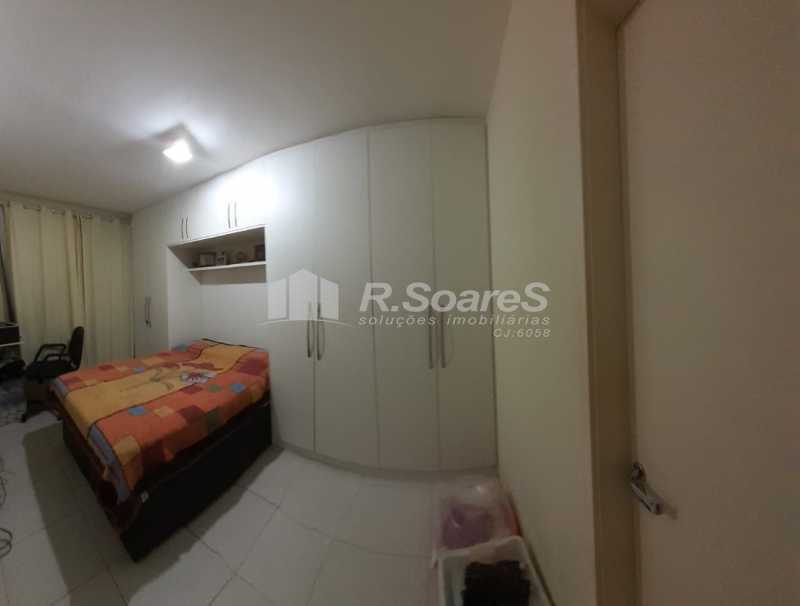 828cf21e-aab5-45fa-8c1c-5b63b9 - Apartamento 2 quartos à venda Rio de Janeiro,RJ - R$ 355.000 - TA20161 - 8