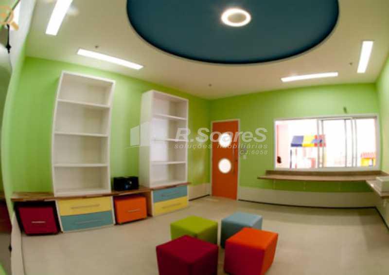1c6abd7b-6c16-4690-b125-45ff9e - Apartamento 2 quartos à venda Rio de Janeiro,RJ - R$ 355.000 - TA20161 - 18