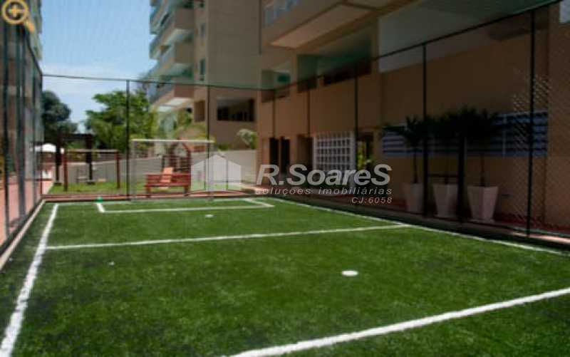 3a8a9dd2-e519-4e5a-bf4a-92400e - Apartamento 2 quartos à venda Rio de Janeiro,RJ - R$ 355.000 - TA20161 - 16