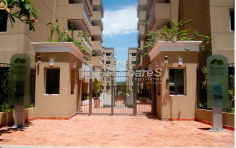 5fce74d2-850c-469a-a742-4533c4 - Apartamento 2 quartos à venda Rio de Janeiro,RJ - R$ 355.000 - TA20161 - 15