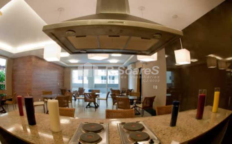 77568b4c-3052-4662-b324-5de2e9 - Apartamento 2 quartos à venda Rio de Janeiro,RJ - R$ 355.000 - TA20161 - 19