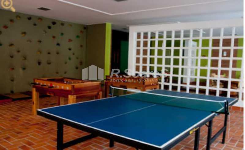 ab167c1f-b540-440a-bde5-2174ee - Apartamento 2 quartos à venda Rio de Janeiro,RJ - R$ 355.000 - TA20161 - 20