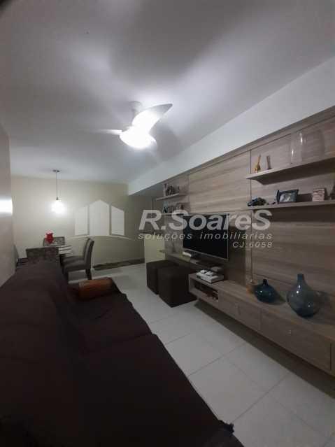 abdc2456-58ad-4aa2-a532-396523 - Apartamento 2 quartos à venda Rio de Janeiro,RJ - R$ 355.000 - TA20161 - 3