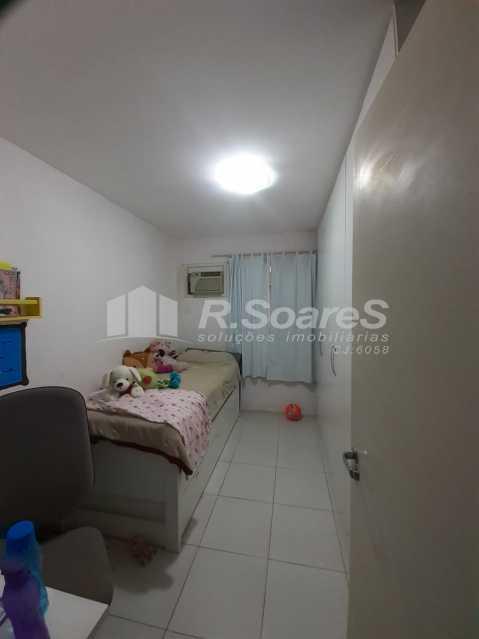 cd48befb-b282-44e3-abd3-0c2478 - Apartamento 2 quartos à venda Rio de Janeiro,RJ - R$ 355.000 - TA20161 - 7