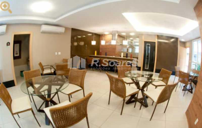 f4d6eea9-6ad8-4a6b-b841-094f46 - Apartamento 2 quartos à venda Rio de Janeiro,RJ - R$ 355.000 - TA20161 - 22